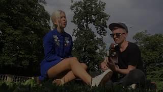 Kristina Mihalova & Jakub Sedivy | Save Your Love For Me