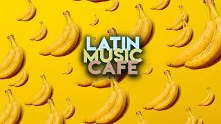 GALANTE EL EMPERADOR - Solo Una Oportunidad   Latin Music Cafe ☕