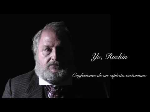 Yo, Ruskin