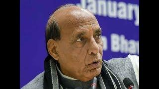 CBI vs Mamata: Home ministry says raids as per court's order