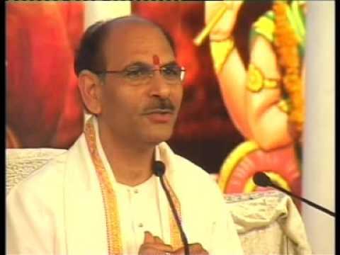 आत्म सुधार के सुझाव । Tips for Self Improvement । सुधांशु जी महाराज । Sudhanshu Ji Maharaj