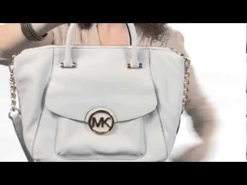 michael-michael-kors-fulton-large-top-zip-satchel-sku:#7907583