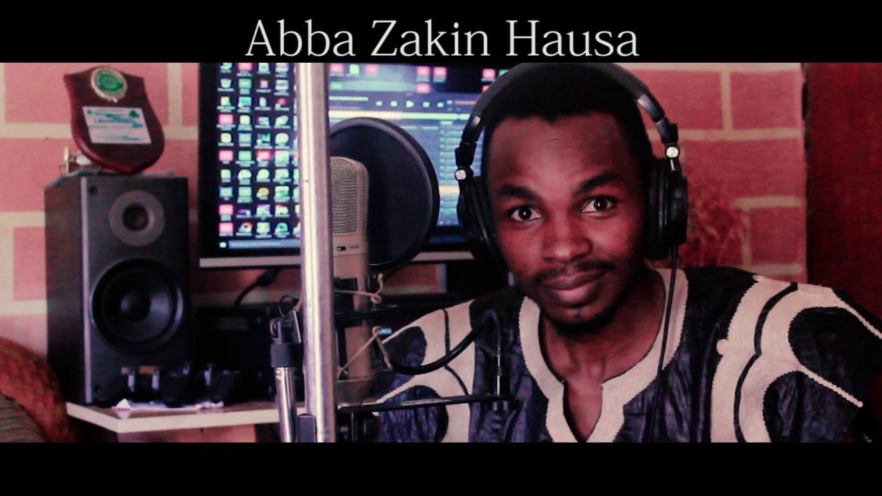 Download guji rudin duniya by abba zakin hausa.