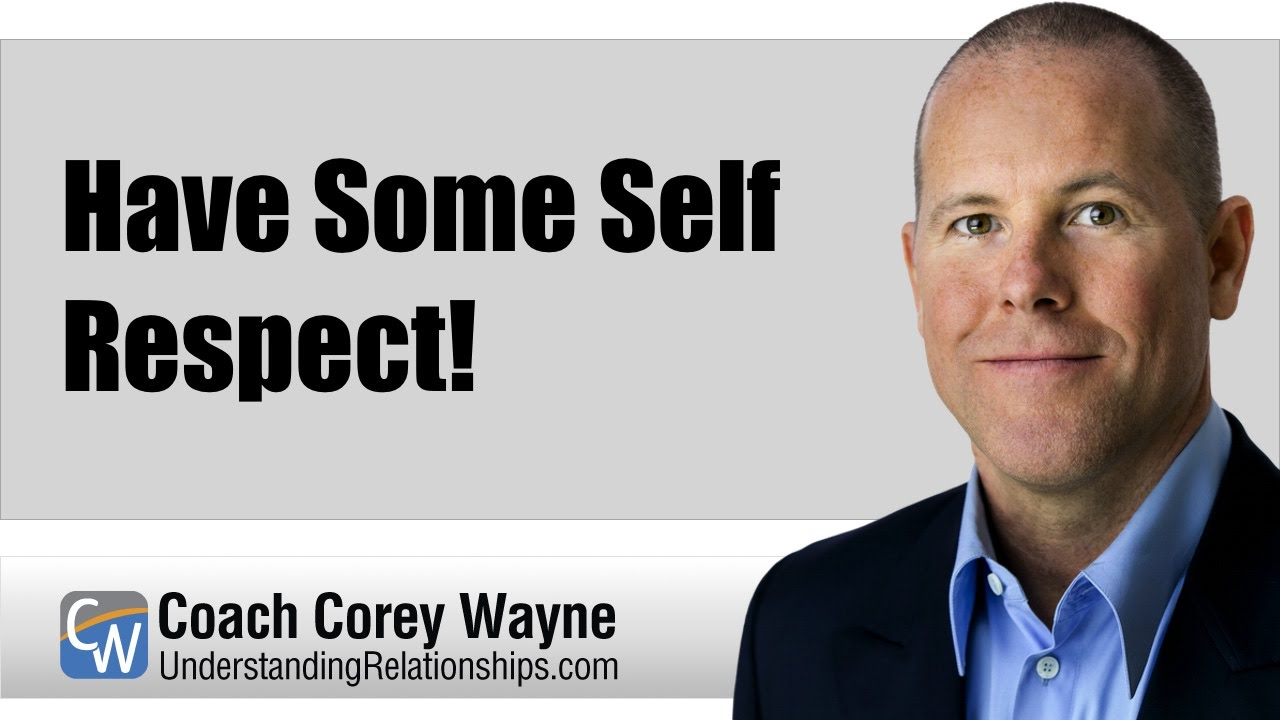 Corey wayne creating the ultimate online dating profile