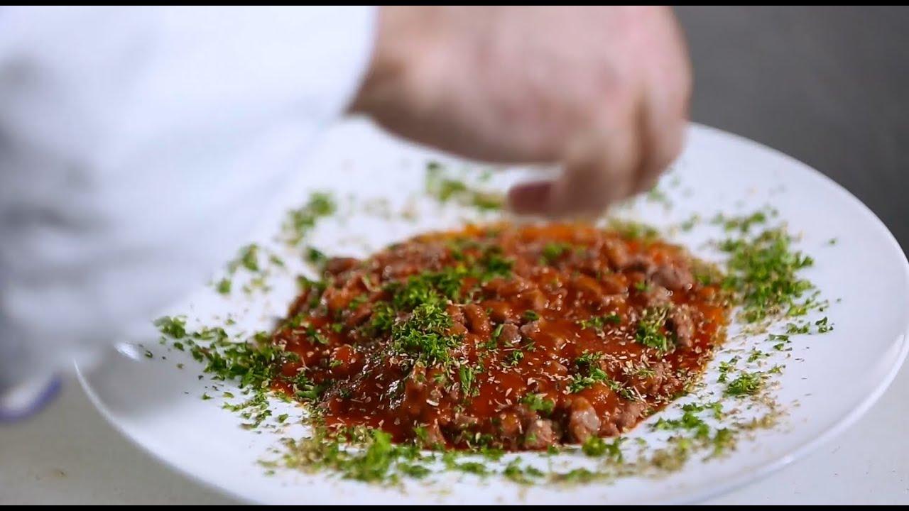 A taste of turkey turkish kebab youtube forumfinder Images