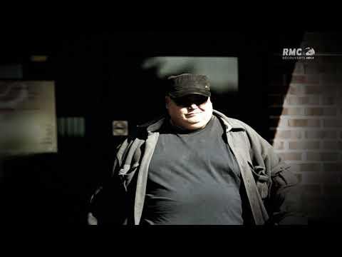 Vidéo Opération Police 3