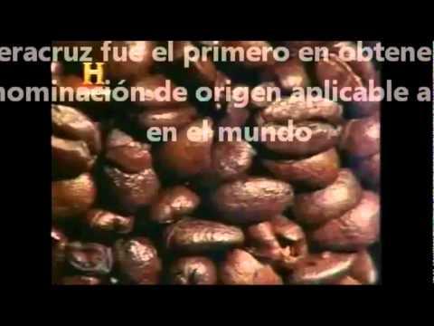 Cafe de Veracruz