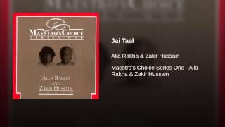 Jai Taal