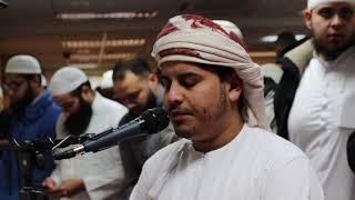 Surah Al Baqara by Hazza Al Balushi