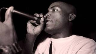 Rodney P - Love n Hate