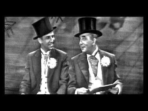 Kabaret Dudek - Grzyby