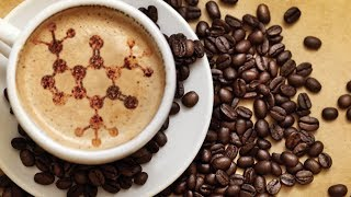 How Does Caffeine Affect our Body?
