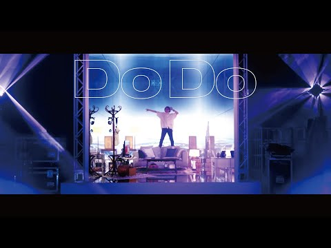 Nissy(西島隆弘) / 「Do Do」Music Video