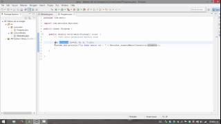 Sacar menor de un arreglo con recursiva e iterativ
