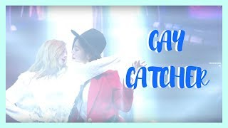 Download Video Gaycatcher (gay dreamcatcher) MP3 3GP MP4