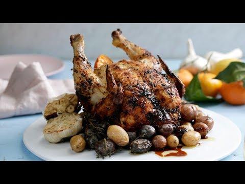 The 10 Best Tastemade Chicken Recipes