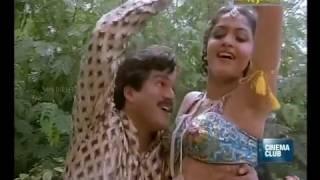 Ramya krishna Hot Song Madanagopaludu Rajendra prasad