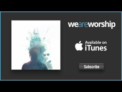 New Life Worship - Make a Way
