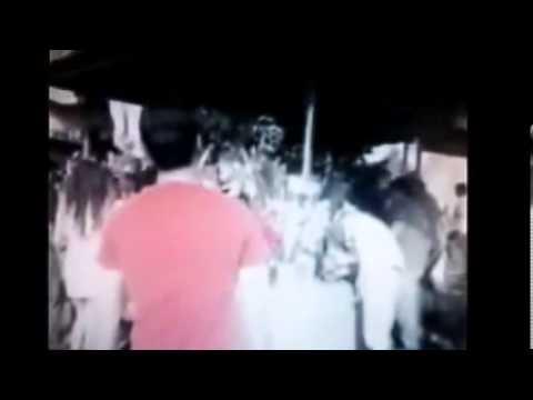 Copia de El Mentiroso Banda Carnaval