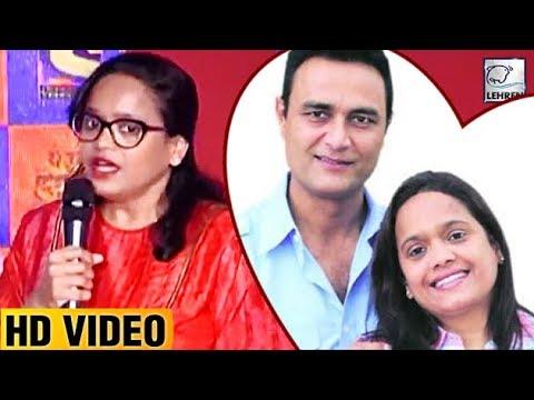 Producer Shashi Mittal REVEALS Her Love Story   Yeh Un Dinon Ki Baat Hai Launch