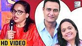 Producer Shashi Mittal REVEALS Her Love StoryYeh Un Dinon Ki Baat Hai Launch