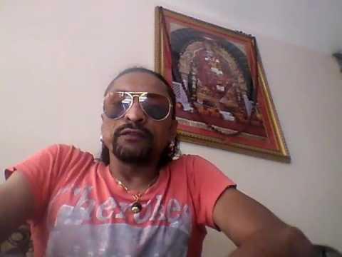 Kamlesh patel   Dance india Dance   Do pal zindagi   Bikaner connection