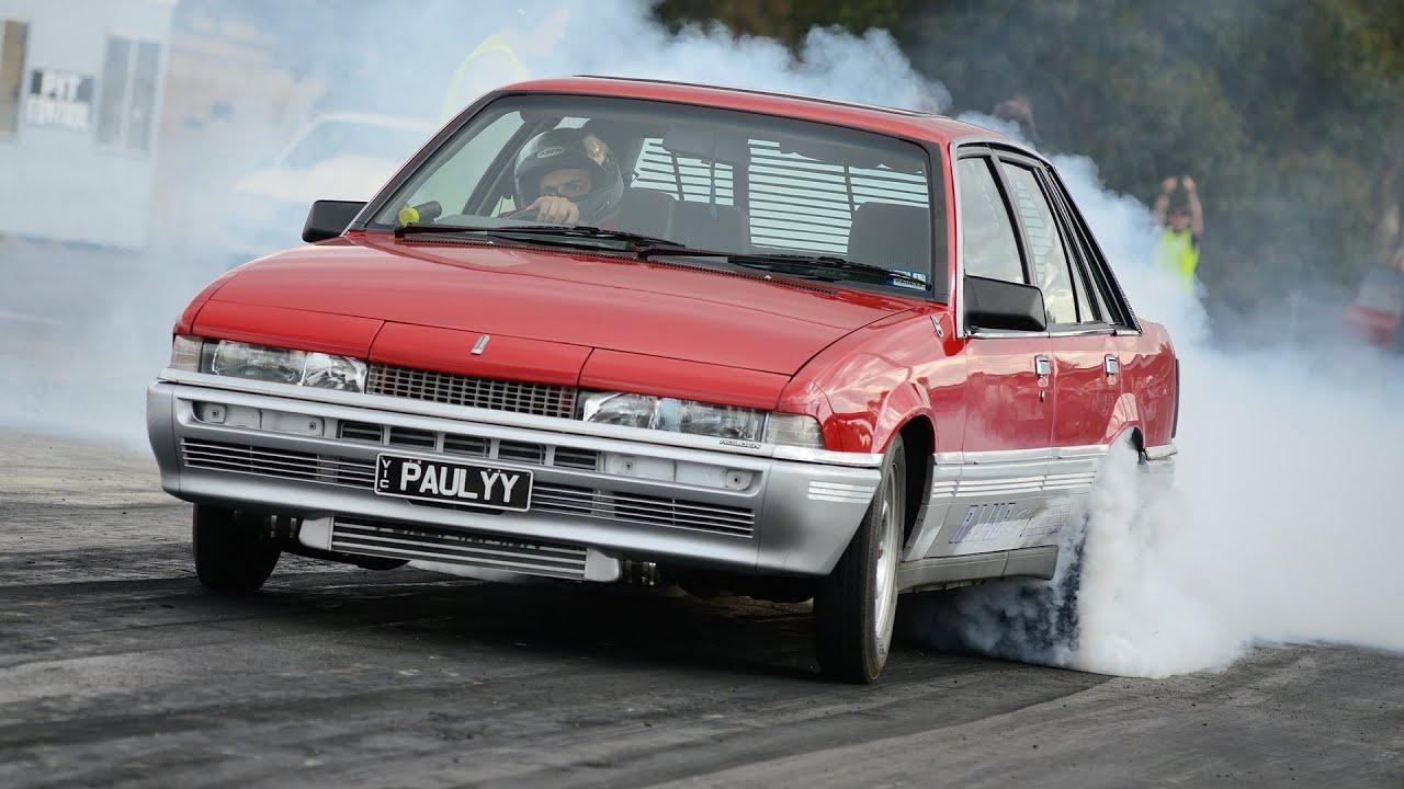 Vl calais rb30 turbo paulyy youtube for Max garage calais