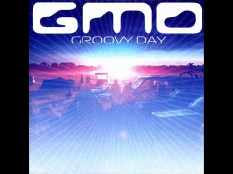 GMO - Groovy Day (2004).wmv