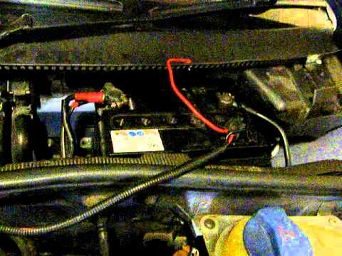 hqdefault turbo timer install passat b5 youtube apexi turbo timer wiring diagram subaru at creativeand.co