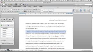 Dissertation on stonington