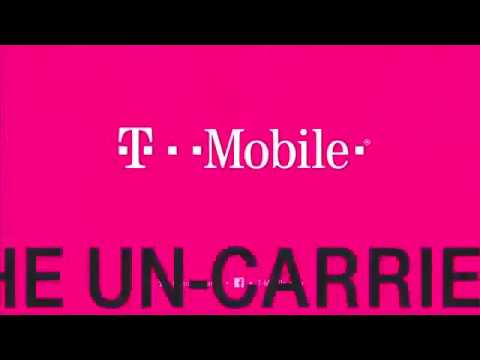 T-Mobile Jump On Demand tv commercial ad HD • advert - YouTube
