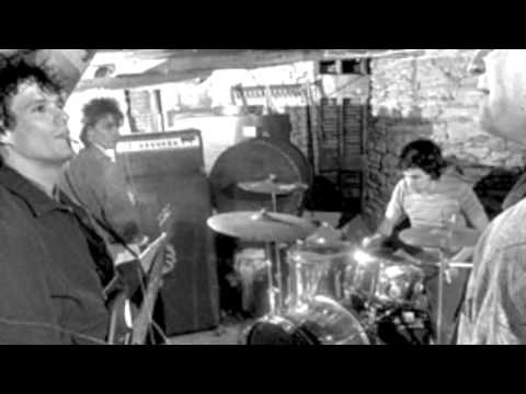 Kansas City Star - The Replacements