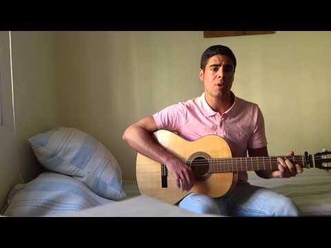 Como tocar melendi guitarra jardin con enanitos melendi for Melendi tu jardin