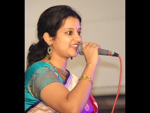neha khankariyal daina huiyan ( mangal geet ) live show by rakesh bhardwaj
