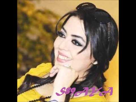 Fadwa Al Malki - Takthab 3ala Galbak