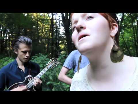 Joy Kills Sorrow - Reservations - Pickathon Beardy Session