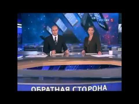 Ужасы Чернобыля.mp4