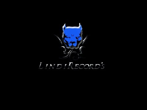 Lindi Records Beat RNB Demo New/2013/14