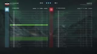 Battlefield 5 Grande Opération