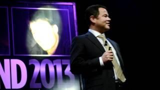 Mastermind 2012 - Dan Milstein Sales Presentation