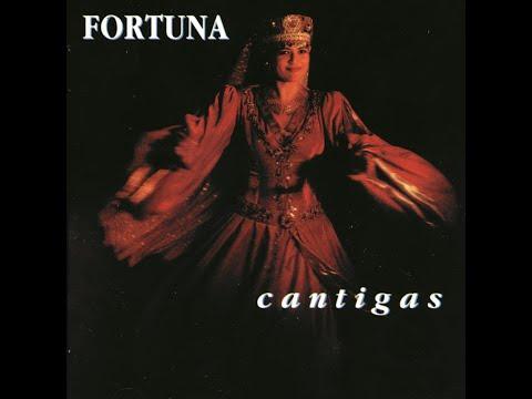 Im Ein Ani Li - Cantigas | Fortuna