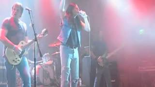 OC_DC Thunderstruck (Live at House of Blues in Anaheim, CA - October 5, 2011).flv
