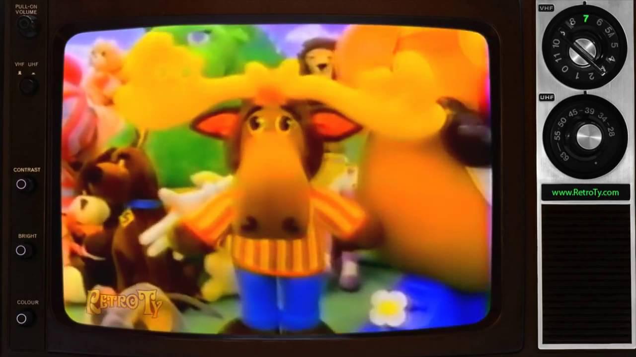 1985 Toys R Us Toys R Us Kid Jingle Youtube