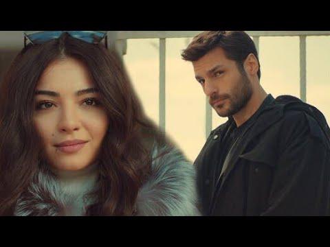 Новая жизнь /YENI HAYAT / турецкий сериал 2020