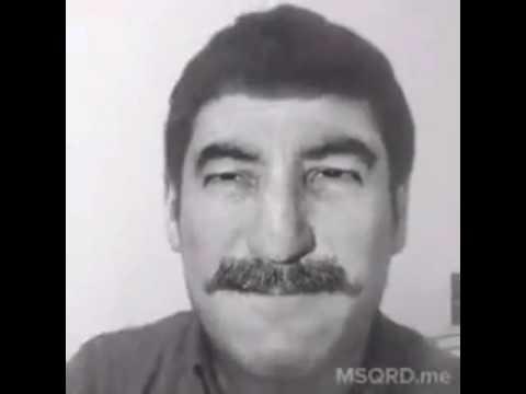 приколы азербайджанские видео смотреть бесплатно