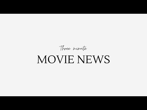 Movie News E02: The Breaker Uppers, Picnic at Hanging Rock & Isle of Dogs