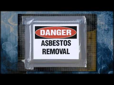 asbestos-abatement- -aaa-carting---westchester-county-ny