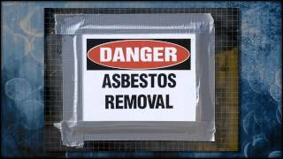 Asbestos Abatement | AAA Carting - Westchester County NY