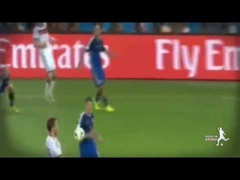Germany vs Argentina 1-0 2014 ~ All Goals Final World Cup 2014- 13/07/2014 ~