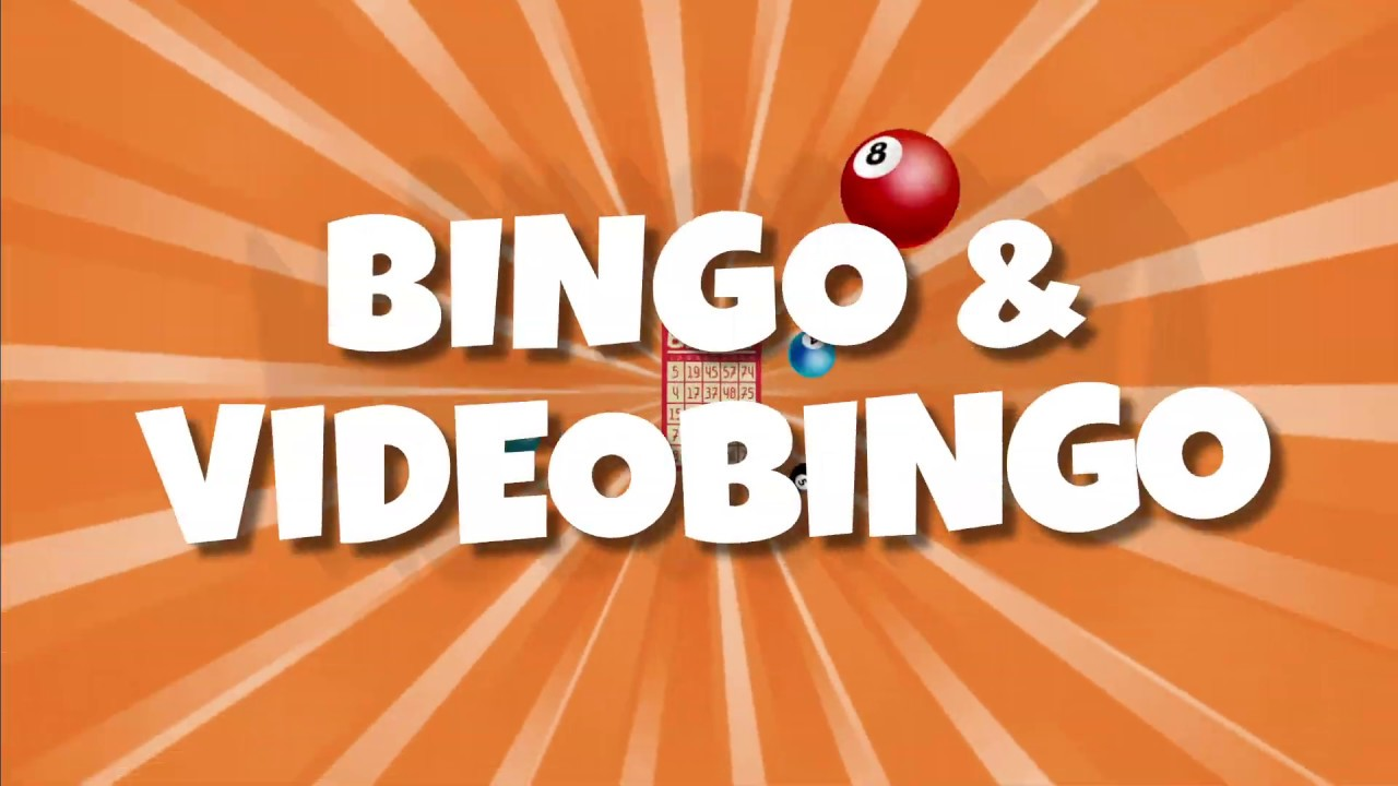 Video Slots Mundijuegos